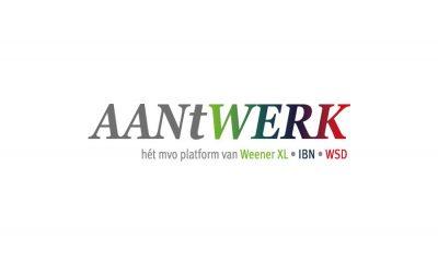 Van Mun Advies sluit aan bij mvo platform AANtWERK