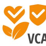 Opleiding VCA - Van Mun Advies
