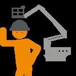 Opleiding Veilig werken met Hoogwerker - Van Mun Advies